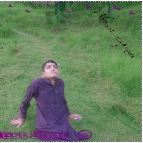 Awais Abbasi's avatar