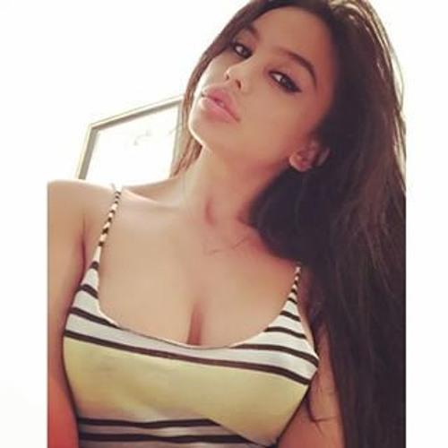 Sexii Diva's avatar