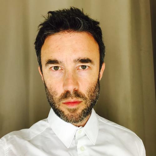 Noah Beil's avatar
