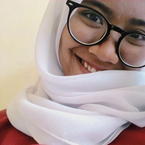 auliareginadj's avatar