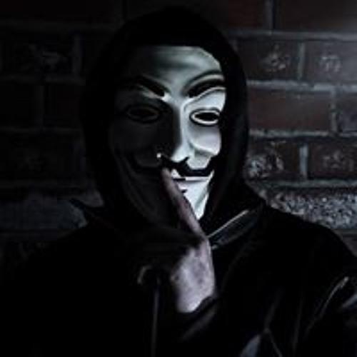 Dawid Surma's avatar