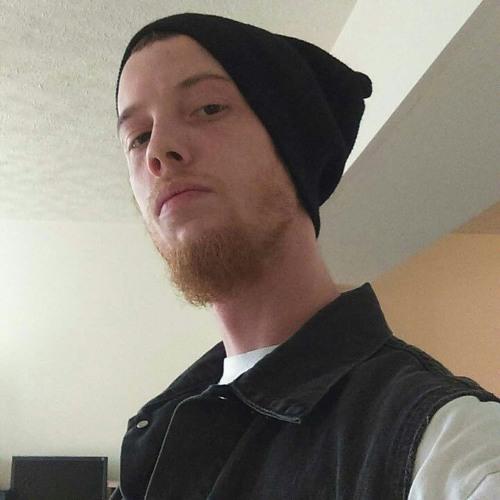 R.E.T.B.'s avatar