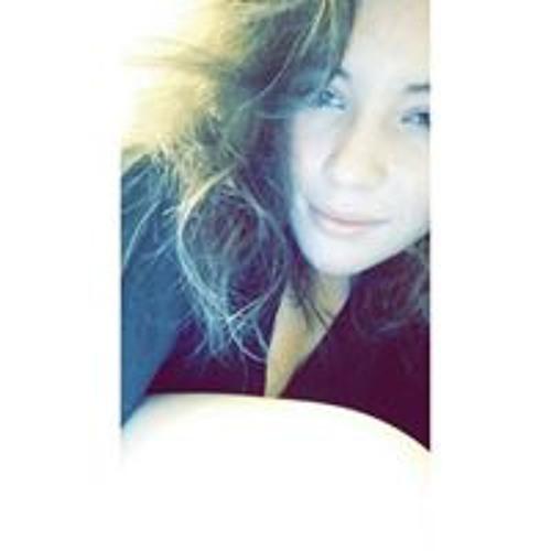 Maite Cristina Andonegui's avatar
