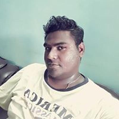 Mani Veera's avatar