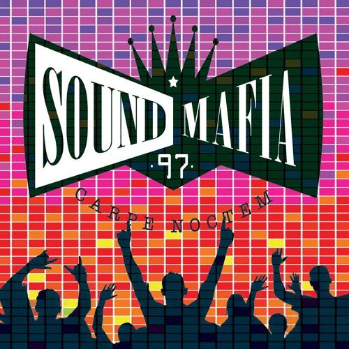 SM97's avatar