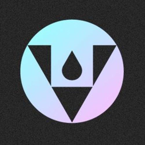 RETOX's avatar