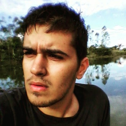 Lucas Ribeiro 51's avatar