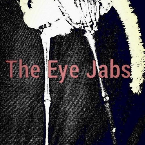 The Eye Jabs's avatar