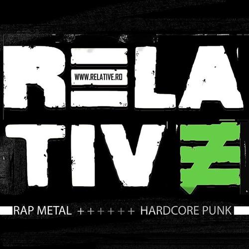 RELATIVE    (band)'s avatar