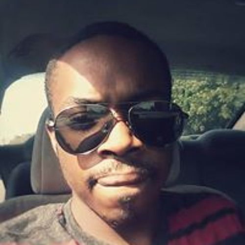 Rashad Weems's avatar