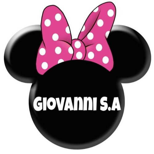 Giovanni Sylvia's avatar