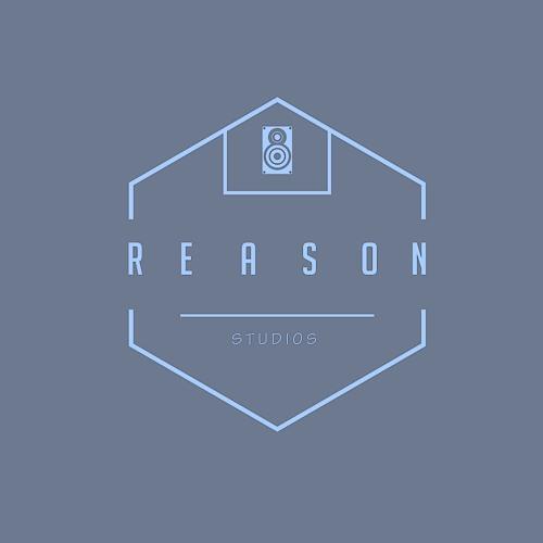 Reason Studios's avatar