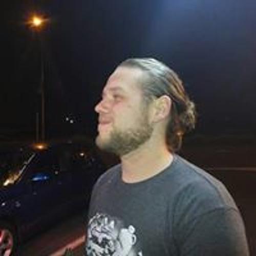 John-paul Andersen's avatar