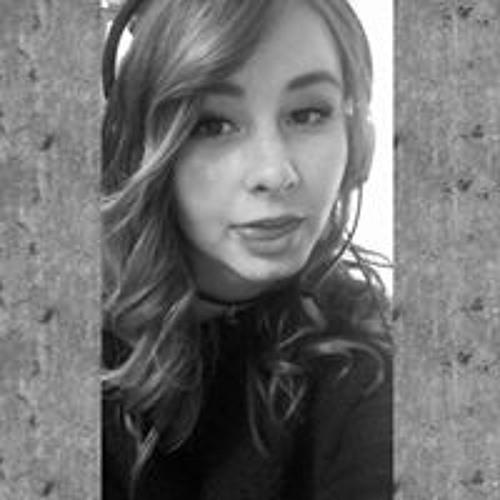 Marki Lynn Nixon's avatar