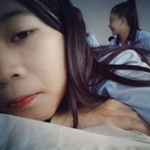 Di My's avatar