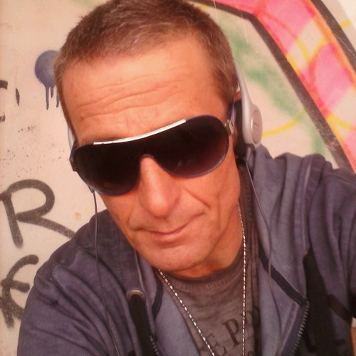 marcus_wink_68's avatar