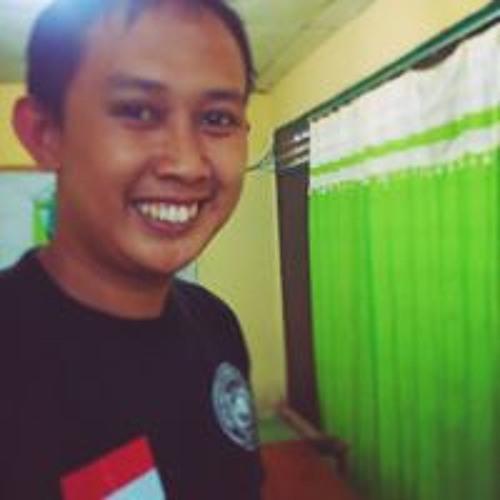 Idrus Mustofa's avatar