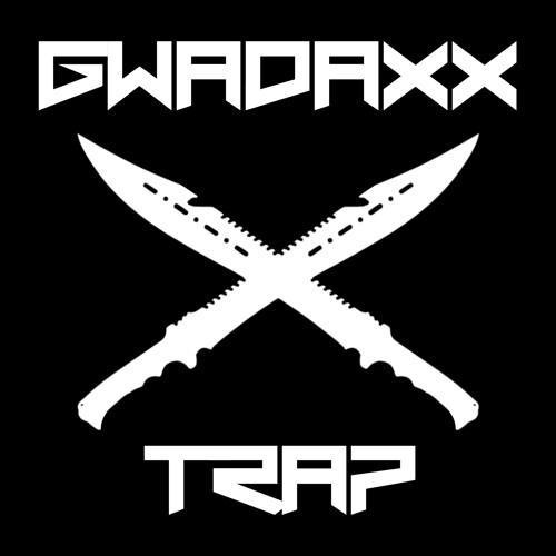 gwadaxx's avatar