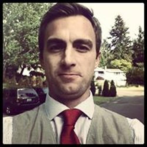 Michael White's avatar