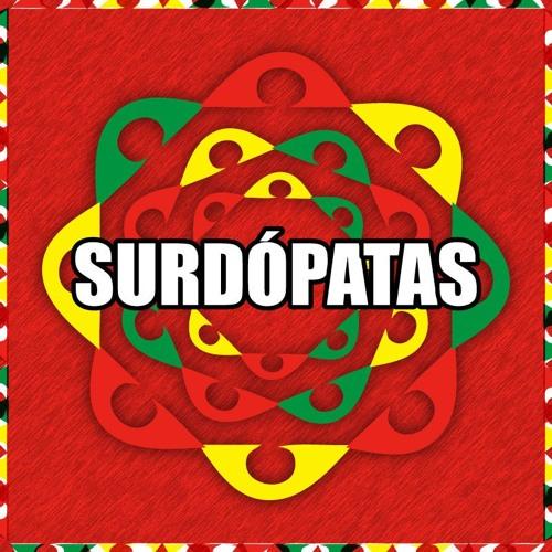 surdopatas's avatar