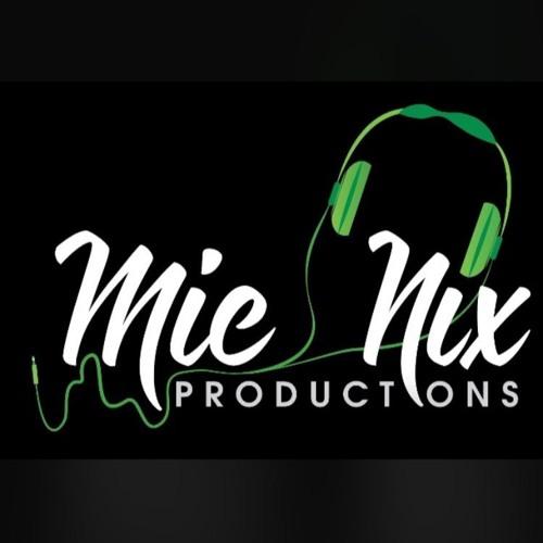 micnixproductions's avatar