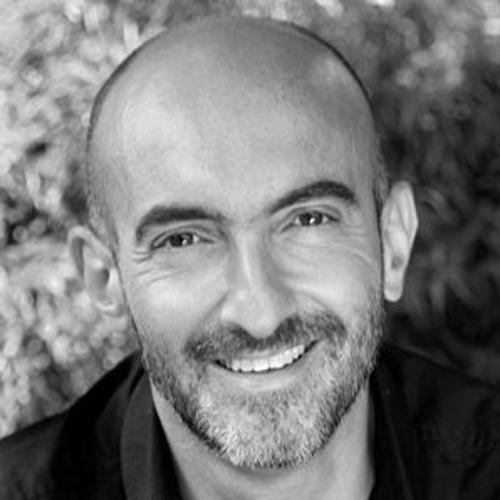 Michalis Tiritas's avatar