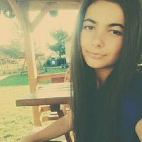 Lidia Maria Micusan's avatar