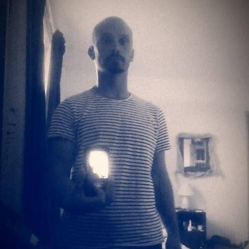 Sebastian Lock's avatar