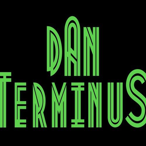 Dan Terminus's avatar