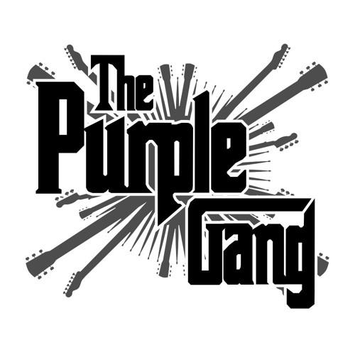 The Purple Gang's avatar