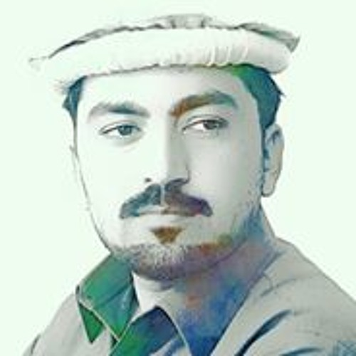 Abdul Majeed Dawar's avatar