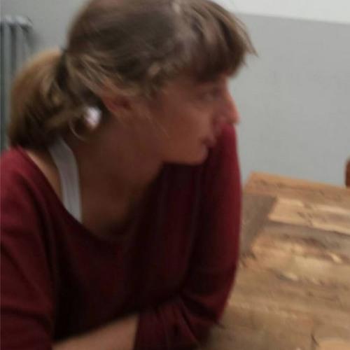 Tara Mexis's avatar