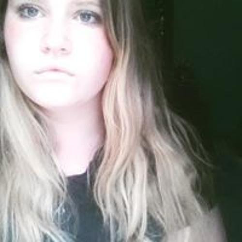 Christina Bates's avatar