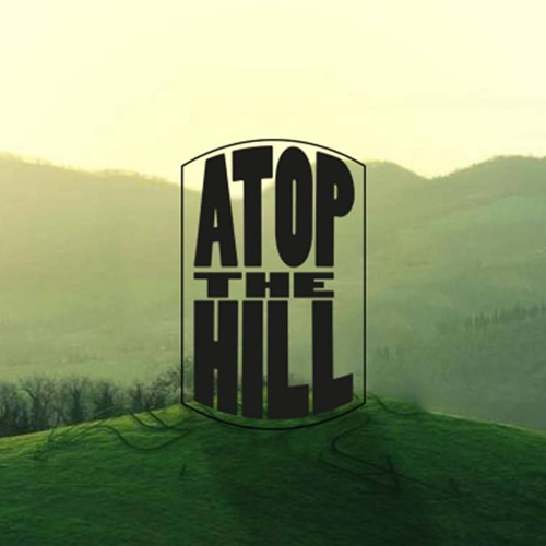 Atop the Hill's avatar