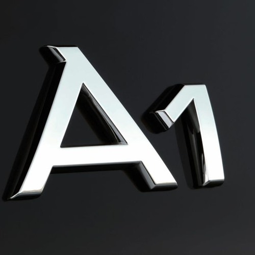 STUDIO A1 Productions's avatar