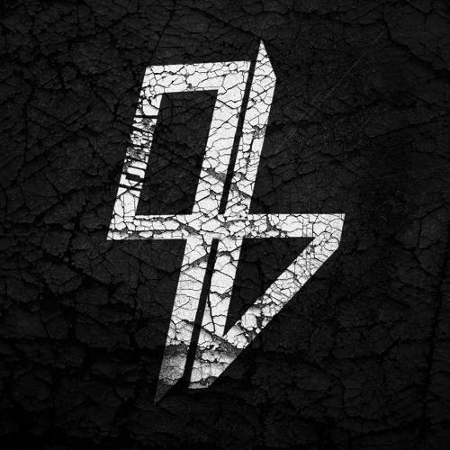 Глава 94's avatar
