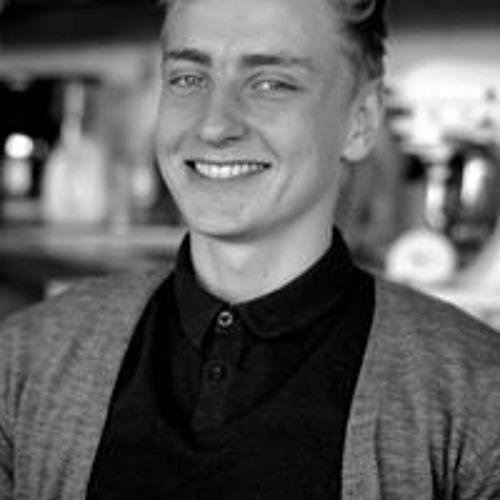 Sondre Sveen Harila's avatar