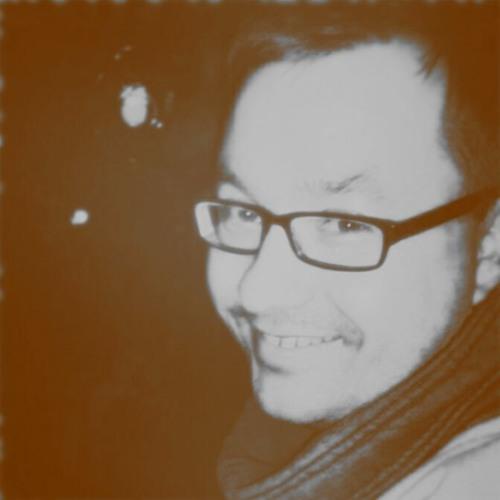 Ken-Tucky-DJ's avatar