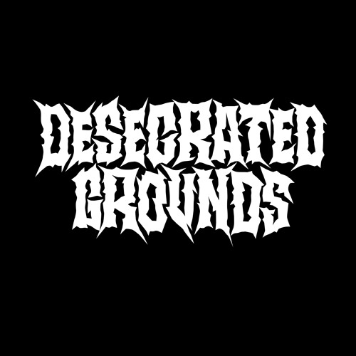 Desecrated Grounds's avatar