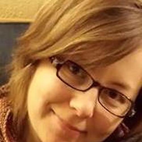 Kirstin Kurtz Pinit's avatar