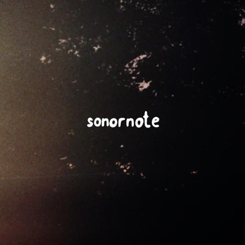 sonornote's avatar
