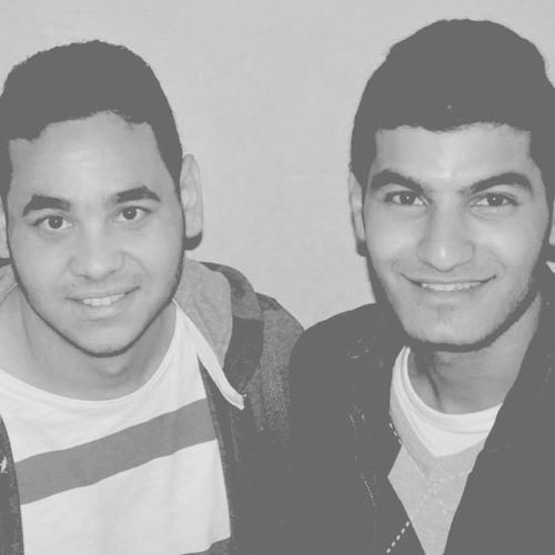 mahmoud abd el ghny's avatar