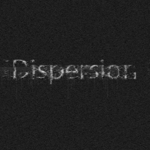 Dispersion dnb's avatar