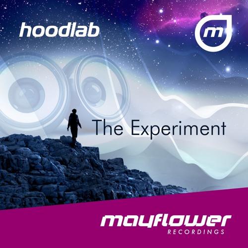 Hoodlab Music's avatar