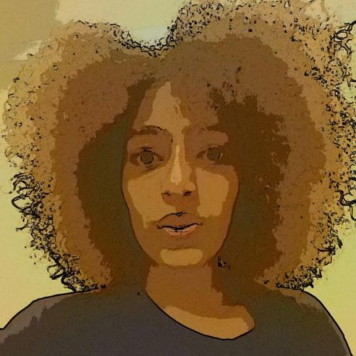 14_daru's avatar