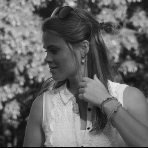Jelka Fellinga's avatar