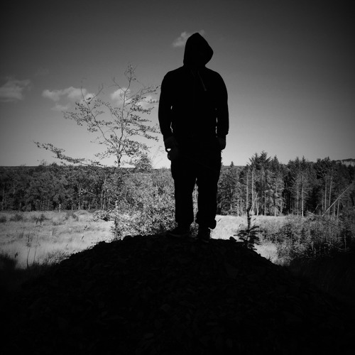 Pascal Bamford's avatar