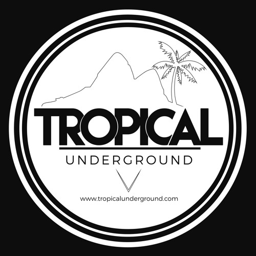 Tropical Underground's avatar