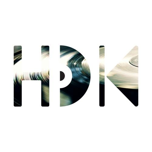 Helldogs Kris (HDK)'s avatar