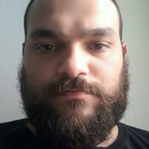 Jose Guatura's avatar